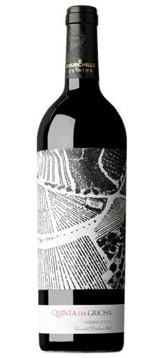 Gricha-Douro