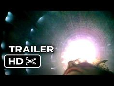 Earth To Echo Official Trailer #1 (2014) - Alien Movie HD ( Playing this July)