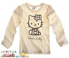 Just another WordPress site Hello Kitty, Wordpress, Graphic Sweatshirt, Sweatshirts, Sweaters, Fashion, Moda, Fashion Styles, Sweater