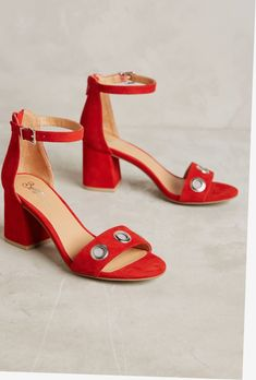 0061bc8afbc Ladies Shoes Brand  shoes Shoes Heels Wedges