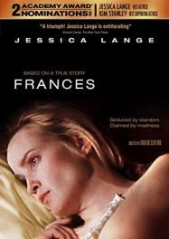 Telecharger Frances sur Zone Telechargement Sam Shepard, Zone Telechargement, Drame, Cinema, Movies, French Tips, Romantic, Jessica Lange, Films