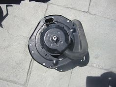 cool Chevrolet Corvette OEM c4 1986-1996 Heater AC Blower Motor $21.99 - For Sale View more at http://shipperscentral.com/wp/product/chevrolet-corvette-oem-c4-1986-1996-heater-ac-blower-motor-21-99-for-sale/