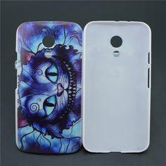 Pc hard case para moto G2 G 2 XT1068 XT1069 móvel telefone tampa traseira da pele em Capas para Telefones Celulares de Eletrônicos no AliExpress.com | Alibaba Group