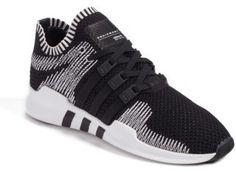 brand new e1f5e 96a7f Womens Adidas Eqt Support Adv Pk Sneaker