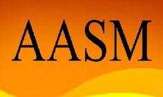 LA RADIO BLOG: Segundas Jornadas De AASM En Bahía Blanca