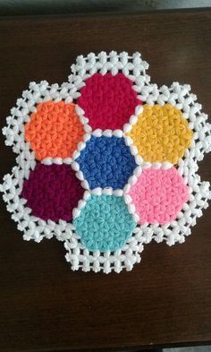 Moda Emo, Eminem, Diy And Crafts, Crochet Patterns, Old Things, Stitch, Blanket, Knitting, Create