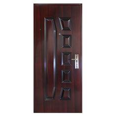 Puertas de seguridad con la más alta calidad al mejor costo para el beneficio y satisfacción de nuestros clientes.    #eudor #puertas #door #design #home #office #construcción
