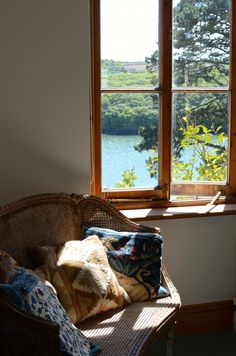 Overlooking the stunning Helford River, Lorelei Holiday Cottage is perfect for a self-catering holiday in Cornwall