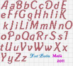 Alfabeto+Barbie.jpg (1030×943)