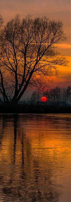 Sunset | harley Softail приколол(а) это к доске sunrise -sunset