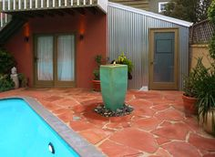 Before and After: 5 Spectacularly Converted Garages -- AOL Real Estate