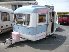 1000+ images about Mobile Homes on Pinterest | Motorhome ...