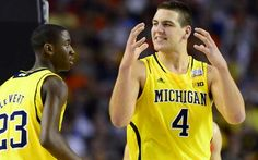 College Basketball Preview: Top 30 Bigs for 2013-14