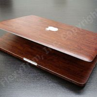FOR APPLE LAPTOP MAC BOOK PRO 13
