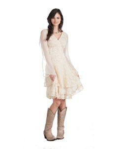 Rancho Estancia Anna Maria Maxi Dress | Things to Wear | Pinterest ...