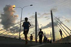 bridge marathon - Szukaj w Google