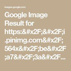 Google Image Result for https://i.pinimg.com/564x/be/a7/3a/bea73ac6ae4dd8ab30cae328d03b569d--lima-actors.jpg