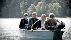 """Cineastas como Krzysztof Kieslowski, Andrzej Wajda e Roman Polanski fizeram com que os filmes poloneses se tornassem sinônimo de cinema de qualidade. Hoje, novas gerações de realizadores, como Jacek Bromski, Piotr Trzaskalskie Greg Zgliński, entre outros, iniciam um novo capítulo da arte cinematográfica polonesa. De 25 a 27 de janeiro, o Oi Futuro apresenta a...<br /><a class=""""more-link""""…"""