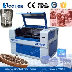 Best price 1.5 years guaranteed 6090 co2 granite laser engraving machine, co2 laser cutting machine for sale-in Wood Router from Home Improvement on Aliexpress.com | Alibaba Group
