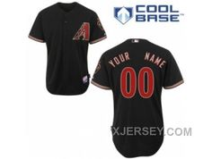 http://www.xjersey.com/new-arrival-coustom-arizona-diamondbacks-jersey-black-home-cool-base-man-baseball.html NEW ARRIVAL COUSTOM ARIZONA DIAMONDBACKS JERSEY BLACK HOME COOL BASE MAN BASEBALL Only $75.00 , Free Shipping!