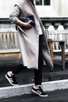 Find More at => http://feedproxy.google.com/~r/amazingoutfits/~3/SxZPl72V1Es/AmazingOutfits.page
