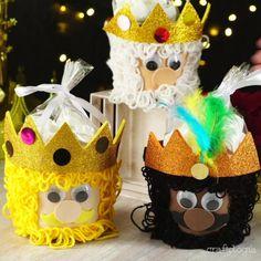 40+ mejores imágenes de Reyes Magos en 2020   reyes magos