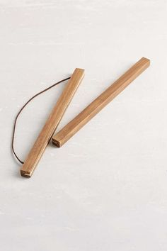 UrbanOutfitters.com: Awesome stuff for you & your space - picture dowels ~ETS #artwall