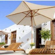 Casa rural,Tenerife