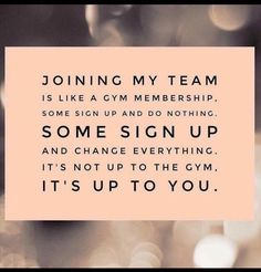 Join my team as an independent consultant for Rodan & Fields and see where it can take you! My Rodan And Fields, Rodan And Fields Business, Arbonne Business, My Monat, Monat Hair, Body Shop At Home, The Body Shop, Work Life Balance, Network Marketing Quotes