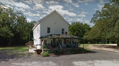Crank up the nostalgia in your life with a trip down memory lane at this charming general store restaurant in South Carolina.