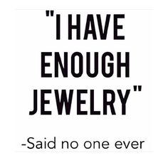 Shop Lisa Bundy's Boutique for Chloe + Isabel jewelry in The Jewels Love You ~ C+I Boutique. Premier Designs Jewelry, Premier Jewelry, Jewelry Design, Quotes To Live By, Me Quotes, Funny Quotes, Style Quotes, Quotable Quotes, Girl Quotes