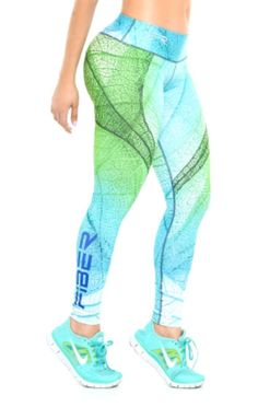 They make super fun and colorful leggings, sports bras and jackets! Workout Clothes Cheap, Workout Clothing, Athletic Clothes, Athletic Outfits, Best Leggings, Tops For Leggings, Cute Gym Outfits, Spanx, Workout Pants