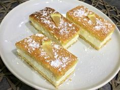 Hungarian Recipes, Hungarian Food, Waffles, French Toast, Mango, Dinner Recipes, Food And Drink, Cooking Recipes, Sweets
