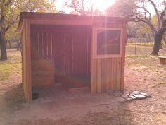 goat barn | New Goat Barn - Shelter - Page 2 - The Goat Spot - Goat Forum