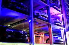 Nous y étions - Centre-Ville Volkswagen dévoile son tout nouvel espace | Carnet d'une Réunionnaise à Montréal