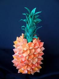 pineapple - Google Search