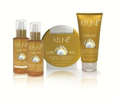 http://www.keune.md/index.php?pag=cproduct&cid=627&l=ro