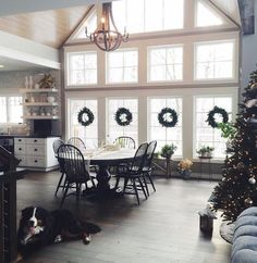 with-grace-and-guts: Carly Boettcher //... - Fresh Farmhouse