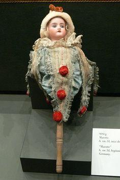 File:Rocca di Angera - Museo della Bambola Marotte.jpg