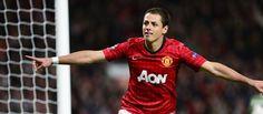 Premier League Soccer, Manchester United Football, Man United, The Unit, Club, Grooms, Manchester United, Manchester United Soccer