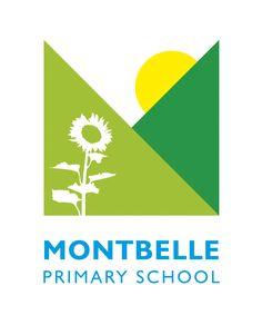 One idea for primary school logo