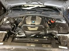 2007 #BMW 650i for #used #car #parts Stock# 1509005 www.asapcarparts.com   1-888-596-6565 #AsapCarParts #weinstallcarparts #usedcarparts