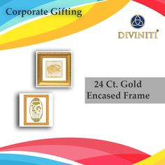Gold Encased Gifts from Diviniti, the World's Best Gifting Company. Corporate Gifts, Corporate Events, Gold Gifts, Online Gifts, Wedding Events, Wedding Gifts, Birthday Parties, Party, Wedding Day Gifts