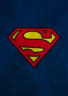 SUPERMAN - superman Photo                                                                                                                                                                                 More