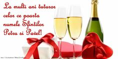 Champagne, Tableware, Dinnerware, Tablewares, Dishes, Place Settings