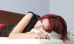 5 Warning Signs of Depression
