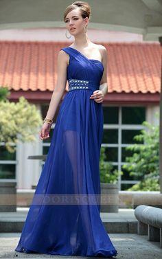 sexy one shoulder celebrity dresses ,formal cocktail dresses long ,dark blue long formal evening dresses 2013