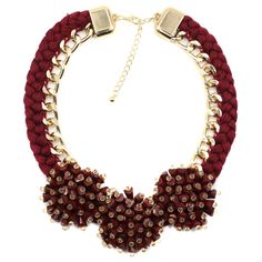 Cheap necklace jewelry stand, Buy Quality jewelry scarf necklace directly from China jewelry necklace tree Suppliers:    US$ 8.14/piece    US$ 8.69/piece    US$ 8.34/piece    US$ 7.79/piece &nb