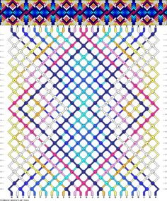 92441.gif 870×1,052 pixels