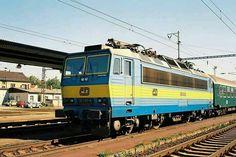 Trains, Vehicles, Car, Train, Vehicle, Tools